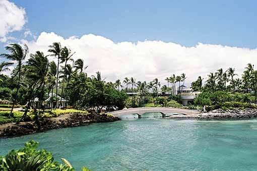À partir de 9€ par jour Location de voiture Honolulu